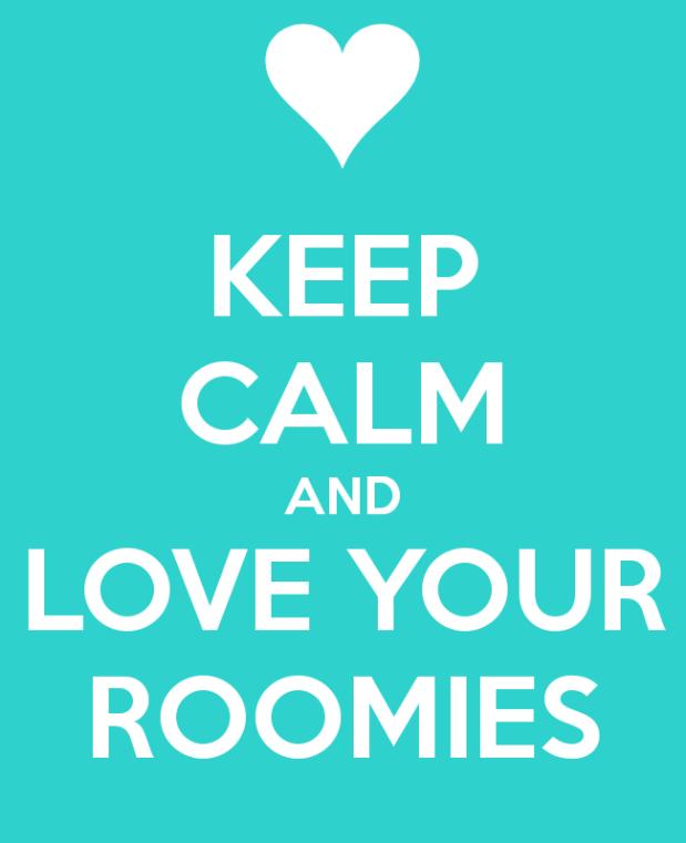 keep-calm-and-love-your-roomies-2