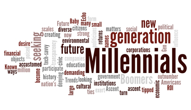 millennials_05