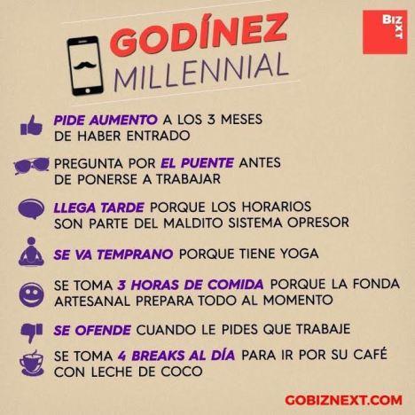 Godinez_Millennial