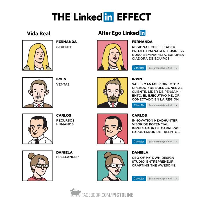 LinkedIn_Effect