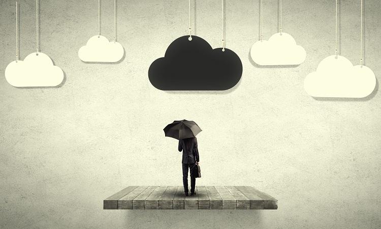 ¿Cómo superar la depresión post fin desemana?