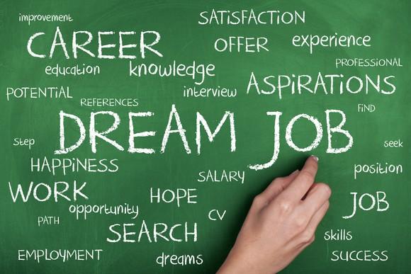 Work_Career_04.jpg